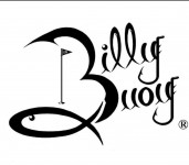 Billy Buoy