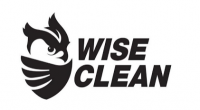 WISE CLEAN