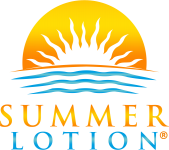 Summer Lotion®
