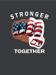 StrongerTogether