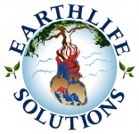 EarthLife Solutions®