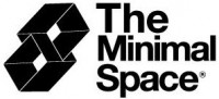 THE MINIMAL SPACE®